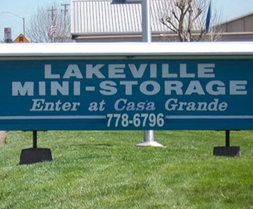 Check here for Frequently Asked Questions. Thank you for visiting Lakeville Mini-Storageu0027s web site. We look forward to serving your storage needs. & Storage Facility | Petaluma CA | Lakeville Mini Storage
