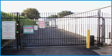 0 Years in Business. 0 Managers Years Expirence. 0 Storage Units & Storage Unit | Petaluma CA | Lakeville Mini Storage